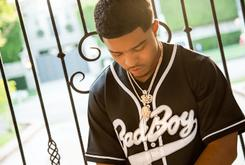 Bad Boy Entertainment Partners With Macy's For New Heritage Collection