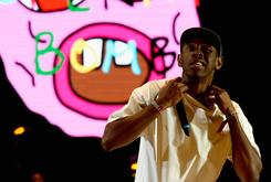 Tyler, The Creator Wants The Credit He Feels He Deserves