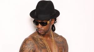 """2 Chainz Feat. Cap 1 & Ty Dolla $ign  """"They Know"""" Video"""