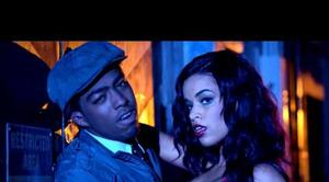 """One Chance """"Sexin On You"""" Video"""