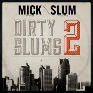 Dirty Slums 2