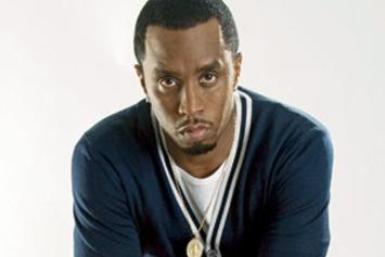 Forbes' Announces Five Wealthiest Hip-Hop Moguls Of 2012, Diddy Comes In First