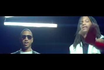 "Waka Flocka Feat. Trey Songz ""I Don't Really Care "" Video"