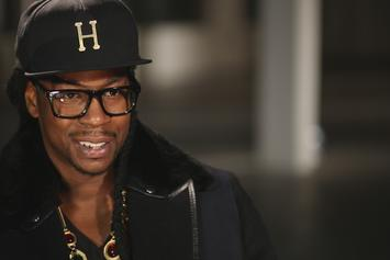 2 Chainz Found Not Guilty Of Marijuana Possession
