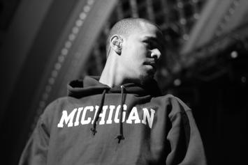 J. Cole & The Roots To Perform At Philadelphia's 4th Of July Jam