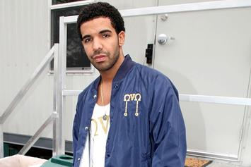 "Drake Covers GQ, Talks On Chris Brown, ""Nothing Was The Same,"" Haters & More"