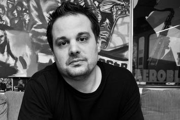 Rostrum Records Names E. Dan Director Of A&R And In-House Producer