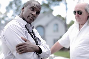 "No Malice ""Talks New Music, Play Cloths & Kendrick Lamar"" Video"