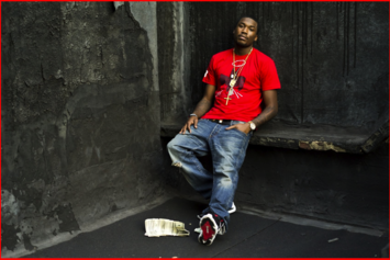 Meek Mill Explains His Business Mindset, Ventures & Need For Competition