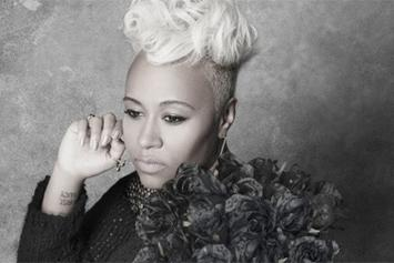 "Emeli Sandé ""My Kind Of Love"" Video"