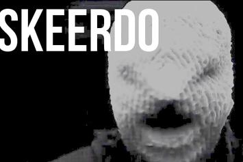"Eskeerdo ""Rappers"" Official Music Video [New Artist Spotlight]"