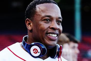 Dr. Dre's Beats Music Streaming Service To Launch In January [Update: Launch Date & Interface Pics Revealed]