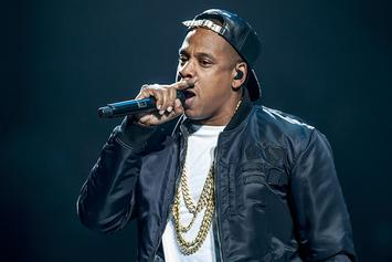 Two Women Rob & Run Over Man For His Jay Z Tickets