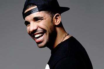 "Drake Splits From PR Team After ""Rolling Stone"" Controversy"