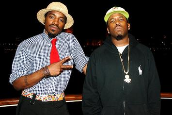 Stream Coachella Day 1 Featuring OutKast, A$AP Ferg, & More