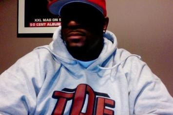 TDE's CEO Responds To Suge Knight's Recent Comments About Their Label
