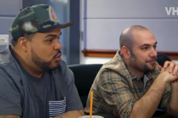 Watch This Is Hot 97 Episode 7