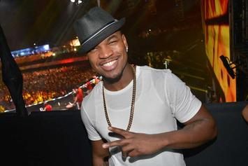 "Ne-Yo Announces New Album Title ""Non Fiction"" & First Single [Update: Release Date Revealed]"