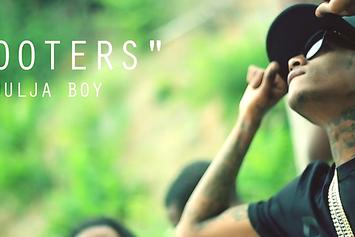 "Soulja Boy ""Shooters"" Video"