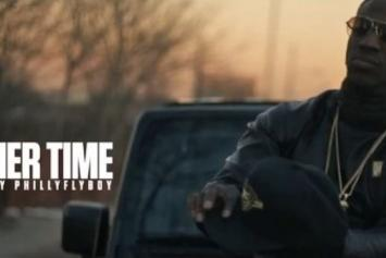 """Young Dro Feat. Spodee """"Hammer Time"""" Video"""