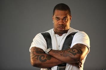 "Busta Rhymes On Collaboration With Eminem: ""It Started To Feel Like We Was Really Battling Each Other."""