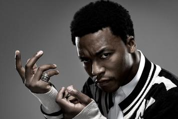 "Lupe Fiasco Reflects On ""Kick, Push"""