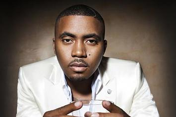 Nas Previews New J Dilla-Produced Single