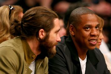 Jay Z To Purchase Music Streaming Service For $56 Million