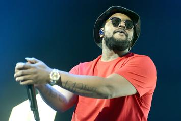 Fatal Shooting Occurs Outside Schoolboy Q's Pre-Grammy Party