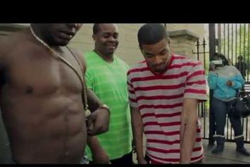 """Tree's """"TrapGenius"""" Documentary (Chicago's South Side)"""""""
