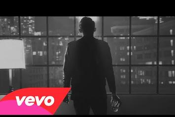 "G-Eazy Feat. John Michael Rouchell ""Downtown Love"" Video"