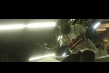 """Stalley """"Man Of The Year (Remix)"""" Video"""
