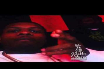 Lil Durk Previews New Track With Young Thug & Young Chop