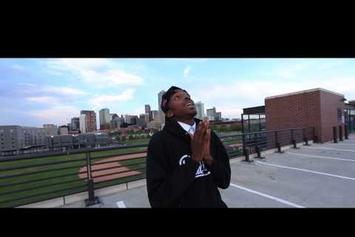 "Pries ""Pries - Roses (Official Video)"" Video"