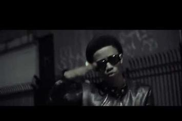 "Lil Twist ""Everyday (Freestyle)"" Video"