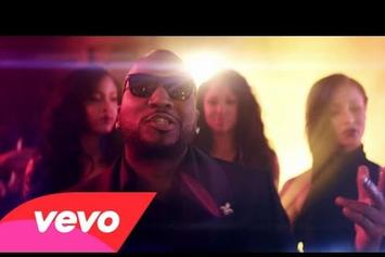 "Young Jeezy Feat. 2 Chainz ""R.I.P. (Trailer)"" Video"