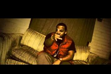 "Will Victory ""Tell Em I'm Good"" Video"