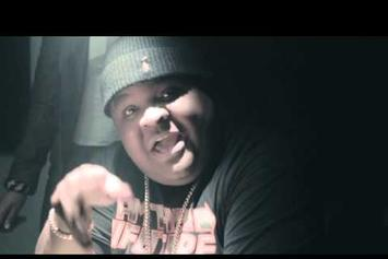 "Fred The Godson ""Slow Flow"" Video"