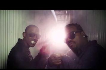 "Kurupt ""Power"" Video"