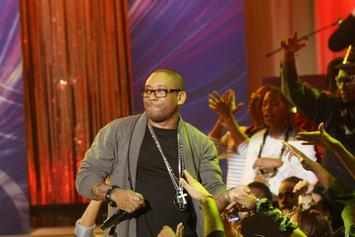 Maino Cleared Of Sexual Assault Charges