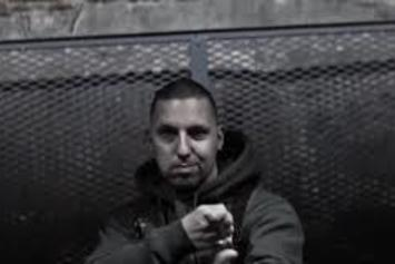 "Termanology Feat. Kay-R ""Overtime"" Video"