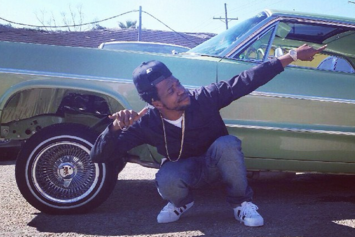 "Stream Curren$y's New Album ""Pilot Talk 3"""