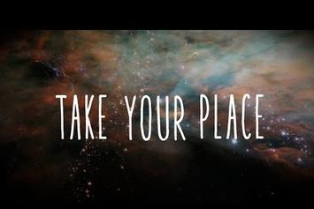 "The Underachievers ""Take Your Place"" Lyric Video"