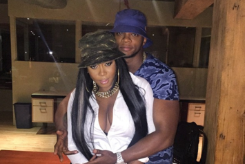 Remy Ma Shares Thoughts On One Year Anniversary Of Her Release From Prison