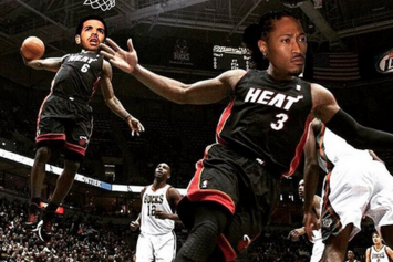 "Drake Posts Memes After Premiering ""What A Time To Be Alive"""