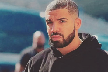 "Drake Namedrops Quentin Miller On ""Digital Dash"""