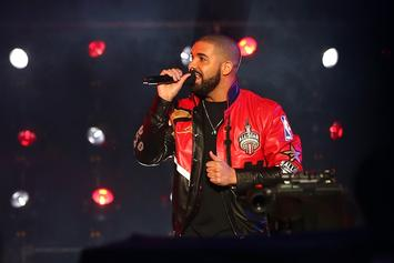 "Noah '40' Shebib Speaks On Drake's ""Views From The 6"""