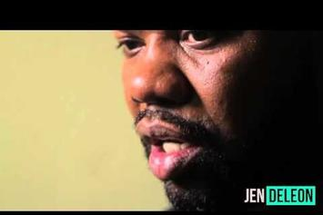 Raekwon Explains The Importance Of Separating Friends & Business
