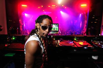 How Much Do Rappers & Celebrities Make From A Club Appearance?