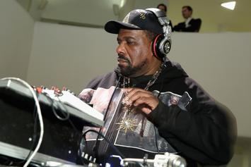 Ronald Savage Describes Afrika Bambaataa Molesting Him In Painful Detail